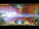 Дива, башня Лицзян, 3 убийства, лучший момент игры