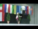 IDF World Chempionship 2017 HOUSE mini female
