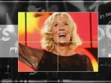 Agnetha FALTSKOG (ex.ABBA) - I Keep on the Floor Biside My Bed...2013