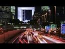 Релакс, красивое видео ....!WEB-DL 720 от waPBX