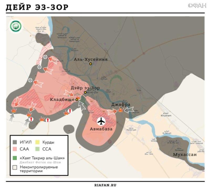 [BIZTPOL] Szíria és Irak - 4. - Page 5 -tmuAzEwlsQ