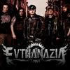 EVTHANAZIA (Belarus, Rechitsa) Death-Metal