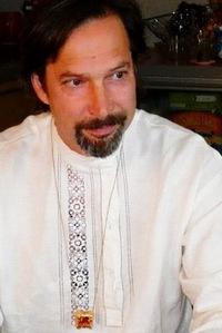 Дмитрий Ильин