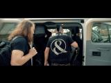 Of Mice &amp Men - Back To Me (2017) (Alternative Metal)