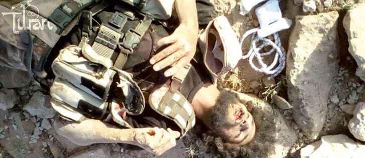 [BIZTPOL] Szíria és Irak - 5. - Page 40 KxkO8D2mfhI