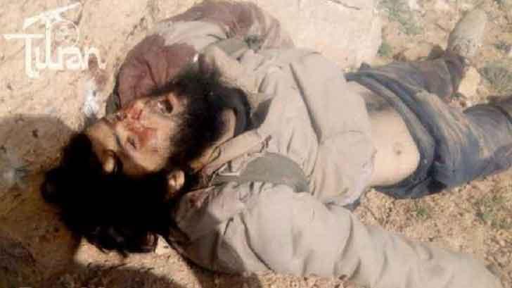 [BIZTPOL] Szíria és Irak - 5. - Page 40 0_RSFP3sYxo