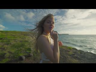 Luisa Sonza - Good Vibes, 2017