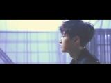 THE WAR:Ko Ko Bop - Lay Teaser / by Exo-L/
