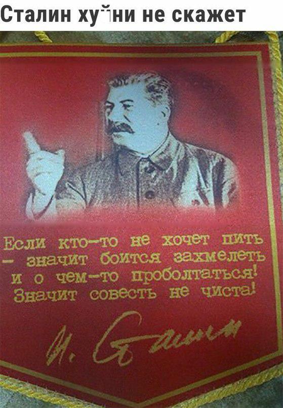 Александр Колесников   Донецк