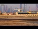 Беспилотное аэротакси Volocopter 2X выполнило первый тестовый полет в Дубае