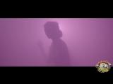 Feder  Lyse feat. DJ Netmix - Goodbye (Extended)
