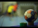 Чеховские медведи - Динамо-Виктор. Полуфинал Чемпионата России. Ответный матч