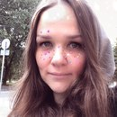 Анастасия Чернова фото #11