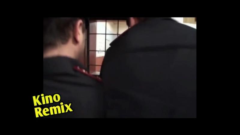каста скрепы клип kino remix ржака юмор тнт смешные приколы наша раша бородач