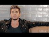 Adam Lambert – Lock me up with love