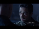 Изгоняющий дьявола / The Exorcist.2 cезон.Русское промо [1080p]