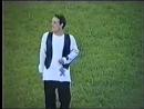 Юрий Шатунов -Ставрополь, 15 09 1998 г концерт на стадионе Динамо