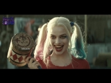 Harley Quinn _ You Dont Own Me