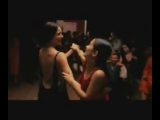Фрида (2002) - Танго