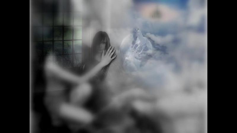 Черубина де Габриак - Ты в зеркало смотри