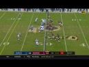 Cowboys vs. Redskins _ NFL Week 8 Game Highlights