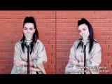 Элджей (feat Feduk) - Розовое вино - 8 песен на один бит (SING OFF Nila Mania)