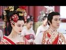 ♦ InՖaռe Likǝ Mє ♦ Императрица Китая