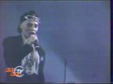 ЖАННА АГУЗАРОВА - Желтые ботинки 1993