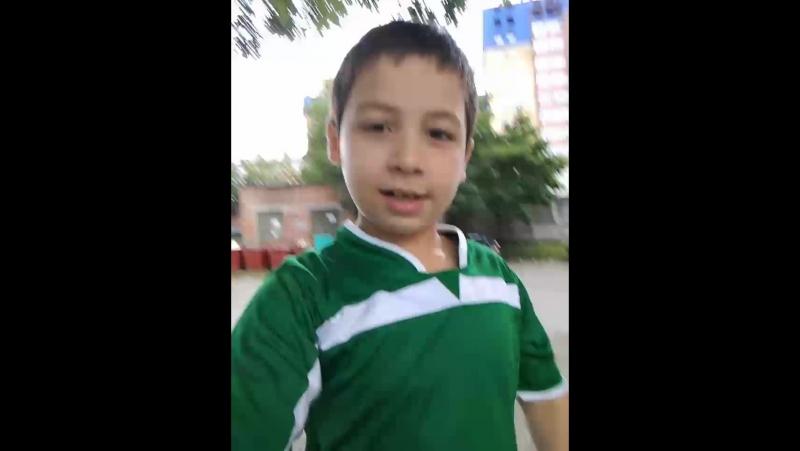 Davib Zangi - Live
