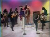 Chuck Berry - John Lennon (1972)