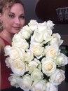 Юлия Бондаренко фото #33