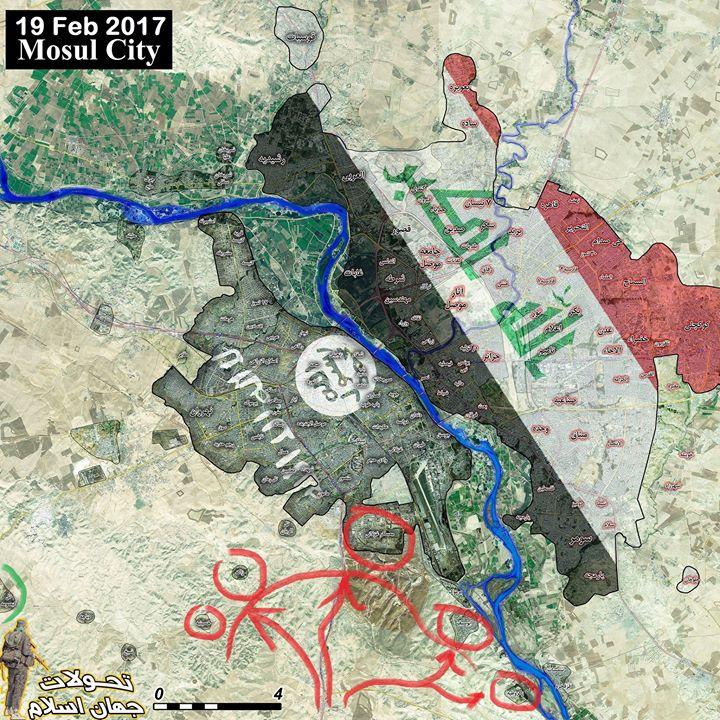 [BIZTPOL] Szíria és Irak - 4. - Page 4 H2TC_jNWp5c