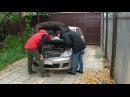 Вести.Ru: Гитаристу Арии подсунули автохлам вместо машины - Рольф, Rolf, бу авто