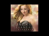 Jackie Evancho - May It Be