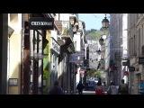 Saint Etienne, centre ville