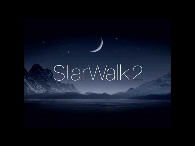 Starwalk 2
