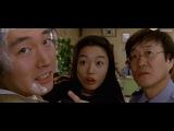 Озвучка Softbox Порыв ветра Фильм Южная Корея