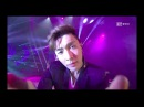 171012 [张艺兴] Lay Yixing Showcase - BOSS what U need I Need U PEACH SHEEP