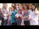 Дети в лагере будут сдавать нормативы ГТО