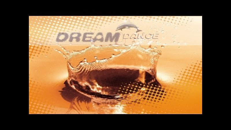 Dream Dance Remember Mix V2 [The Best Of Trance Classics From 1998-2006]♫♫♫