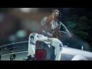 YUNG HEELFLIP - TAILSLIDE (Official Music Video) [Prod. DECEMBER]