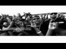 Slim Thug - Gangsta Ft. Z-Ro (Dirty) (HD) (Lyrics)