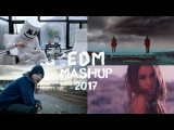 Pop Songs World 2017 - Best Of Party Mashup