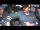 Самые последние громкие разоблачения полицейских Оборотни в погонах