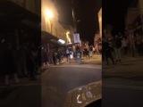 british boys dancing to boom boom boom boom by vengaboys