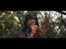 "Jimmy Wopo - ""50/50"" [Music Video]"