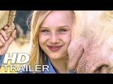 WENDY Trailer German Deutsch (2017)