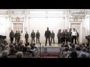 ВОЕННЫЕ ПЕСНИ - ЦОП ВИШНЕВСКОЙ - Artstudio TroyAnna