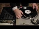 Basta Parlar | Frak feat. Michela Danese | Official Music Video