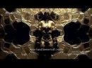 Mflex Sounds feat. Bleachers - Dont Take The Money 80s reincarnation remix